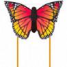 BUTTERFLY (monarch) L 130 x 80
