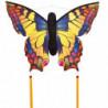 BUTTERFLY (swallowtail) L 130 x 80