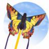 BUTTERFLY (swallowtail) R  52 x 34