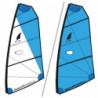 Voile BeachRunner 4,6 m² (avec module mat supplementaire)