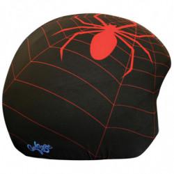 COOLCASC COOLPRINT araignée