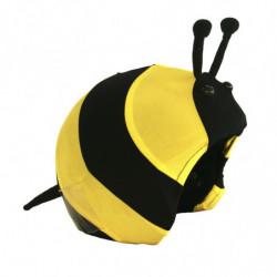 COOLCASC ANIMALS  Wasp