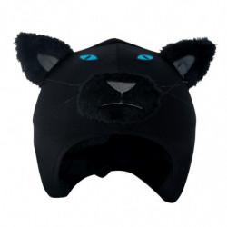COOLCASC ANIMALS  Black...