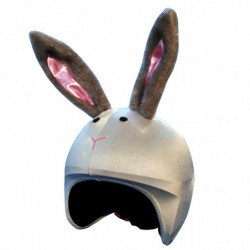 COOLCASC ANIMALS  Bunny