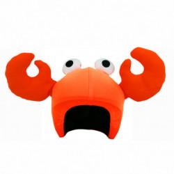 COOLCASC ANIMALS  Crab