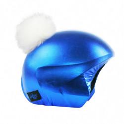 COOLCASC EXCLUSIVE Blue...