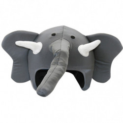 COOLCASC ANIMALS Elephant