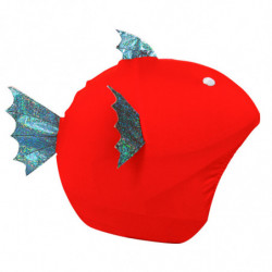 COOLCASC ANIMALS  fish
