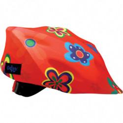 COOLCASC COOLBIKE hippy fleur