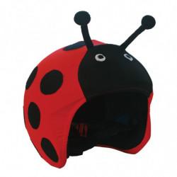 COOLCASC ANIMALS Ladybug