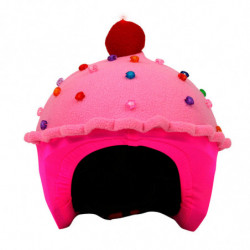 COOLCASC LED Cup Cake