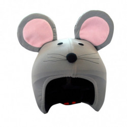 COOLCASC ANIMALS  Mouse