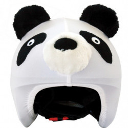 COOLCASC ANIMALS panda