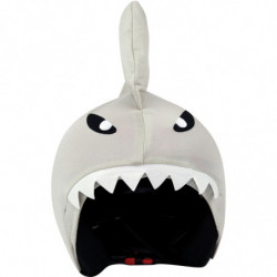 COOLCASC ANIMALS requin