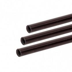 Carbone ECO  8 mm / 200 cm