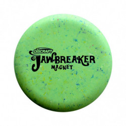 DISCRAFT DISC GOLF MAGNET J...