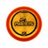 DISCRAFT DISC GOLF MANTIS Z (Driver) (couleur aléatoire)