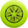 DISCRAFT ULTIMATE 175 gr YELLOW