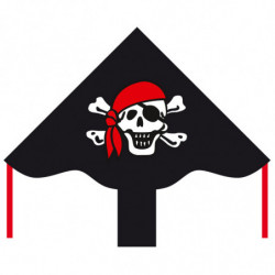 DELTA ECO JOLLY ROGER 85 (6...