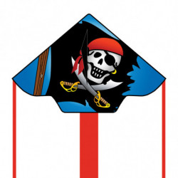 DELTA ECO JOLLY ROGER 120...