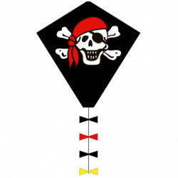 EDDY ECO JOLLY ROGER 50 (6...