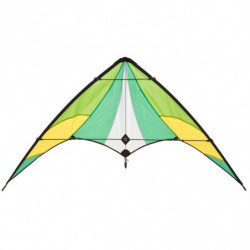 STUNT KITE ORION