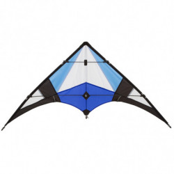 STUNT KITE ROOKIE