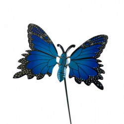 PAPILLON FUN BLEU MOBILE...