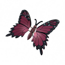 PAPILLON FUN ROSE MOBILE...