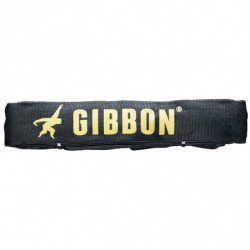 GIBBON BAND SLING 3m/9ft