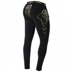 PRO-X COMPRESSION PANTS...