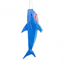 MANCHE A AIR SHARK 100 CM
