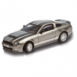 RC FORD MUSTANG SHELBY GT500