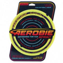 AEROBIE DISC 10 (petit)
