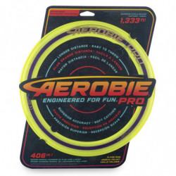 AEROBIE DISC 13 (grand)