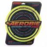 AEROBIE DISC 13 (grand) (couleur aléatoire)