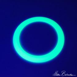 ANNEAU 32 cm (wind ring...