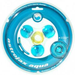 ACTIVE P ASTROJAX AQUA BLUE