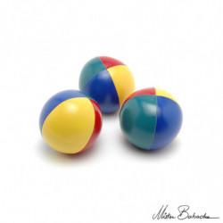 BALLE à grains (Jumbo   500 )