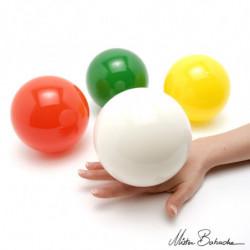 BALLE BODY ROLLING 125 mm