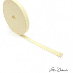 B.KEVLAR Torche 2.5 cm (le...