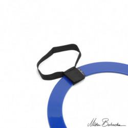 RING PACK (pour anneaux)...