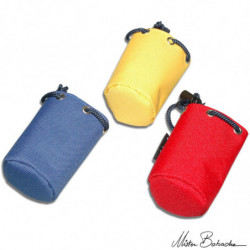 CAP PACK (protection torche)