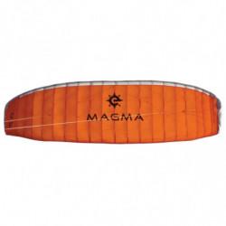 MAGMA III 1.5 R2F