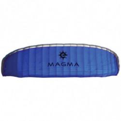 MAGMA III 6.5 R2F