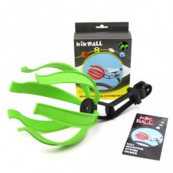 KIKBALL (support de ballon...