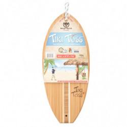 TIKI TOSS SURF EDITION