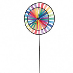 MAGIC WHEEL DUETT(roue...