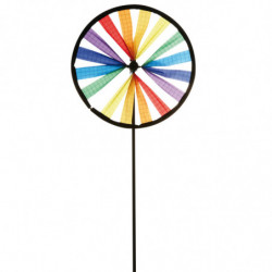 MAGIC WHEEL EASY 16 cm