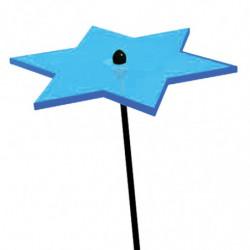 OTOLUMI STAR